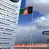 Melihat Gurita Bisnis Ghazanfar Group di Afghanistan