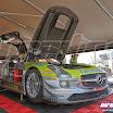 Circuito-da-Boavista-WTCC-2013-82.jpg
