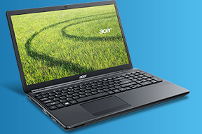 ACER ASPIRE E1-532P BROADCOM LAN DRIVER WINDOWS