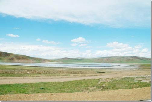 Mongolia89