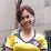 Vilma Espejo Cuca's profile photo