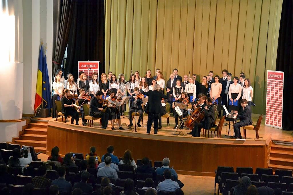 Concertul de Pasti, Corul si Orchestra Universitatii din Bucuresti (2015.04.07) - (43)
