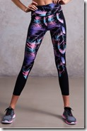 Superdry Sport Leggings