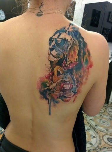 tatuagens_leo_48
