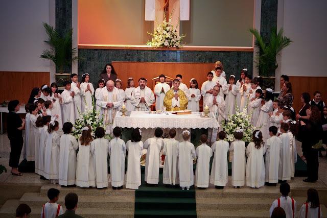 OLOS Children 1st Communion 2009 - IMG_3153.JPG