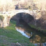 Sortida Castellterçol Raiers - P1000258.JPG