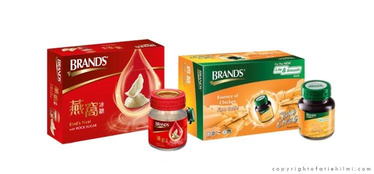 [brands_sari_pati_ayam_for_energy%5B4%5D]