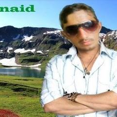 Junaid Javaid Photo 17