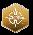 【オーバヒット】光属性キャラ一覧【OVERHIT】