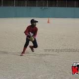 Hurracanes vs Red Machine @ pos chikito ballpark - IMG_7622%2B%2528Copy%2529.JPG