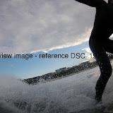 DSC_1975.thumb.jpg