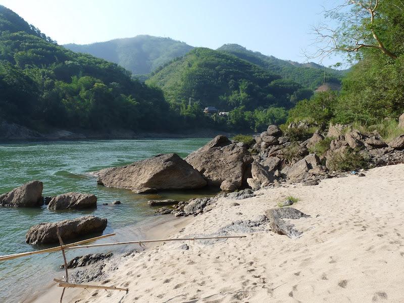 Chine.Yunnan.Damenlong -Galanba-descente Mekong - Picture%2B1642.jpg