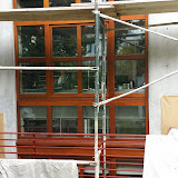 Albertini Italian Windows and Doors - 20140304_111420.jpg