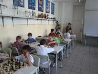 Ferencvárosi sakk-kupa 013.JPG