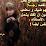 يسري احمد's profile photo