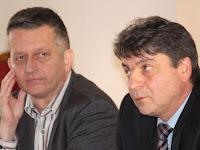 05 Basternak Tibor és Voros Peter.jpg