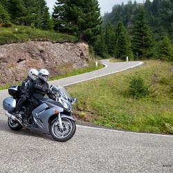 Motorradtour Crucolo 05.08.12-7051.jpg