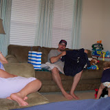 Fathers Day 2015 - 116_9300.JPG