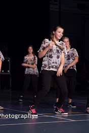 Han Balk Agios Dance In 2013-20131109-032.jpg