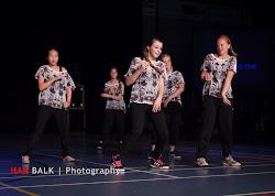 Han Balk Agios Dance In 2013-20131109-032.jpg