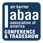 ABAA Conference 2020