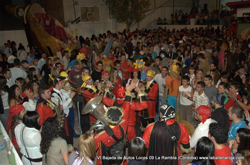 VI Bajada de Autos Locos (2009) - AL09_0211.jpg