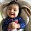 Arnab Rudra's profile photo