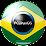 PCLinuxOS Brasil's profile photo