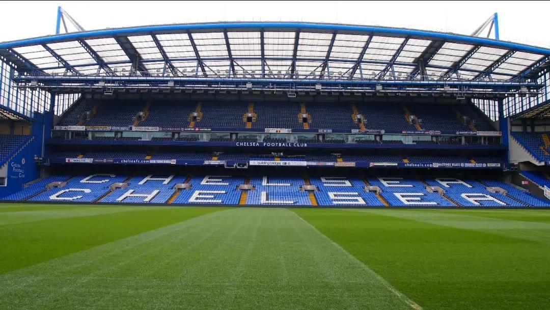 Bocoran Jersey Baru Chelsea di Agen Jual Jersey Bola Jakarta