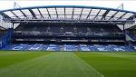 Nantikan Bocoran Jersey Baru Chelsea di Agen Jual Jersey Bola Jakarta