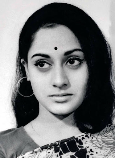 Permalink to Jaya Bachchan Awesome  images