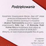 podziekowania_azs_2013.jpg