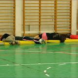 Non Stop Kosár 2007 - image024.jpg