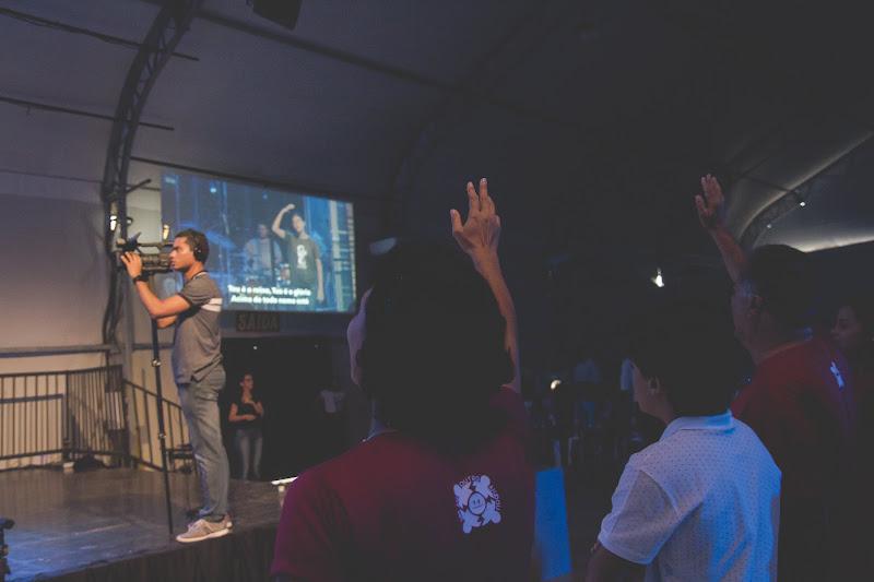 20180114-Domingo-028