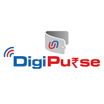 Union Bank Of India DigiPurse Icon