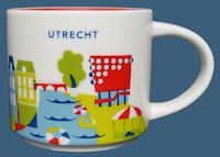 Utrecht YAH