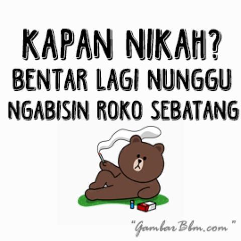 """blogger-image--1837426759 Tips menghadapi pertanyaan """"kapan nikah"""" waktu lebaran  wallpaper"""