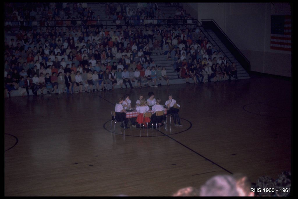 Pep Rallys & School Activities - IMG0033.jpg