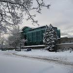 2008_12_22_UBC_Campus_Snow