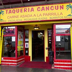 Taqueria Cancun's profile photo
