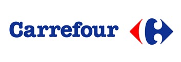 Fatura-Carrefour-Acordo