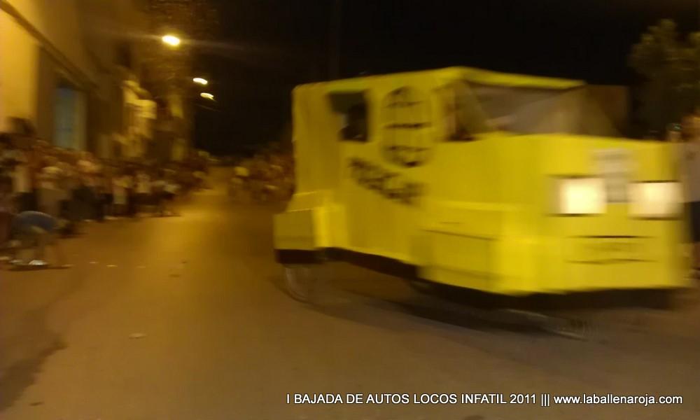 VIII BAJADA DE AUTOS LOCOS 2011 - AL2011_007.jpg