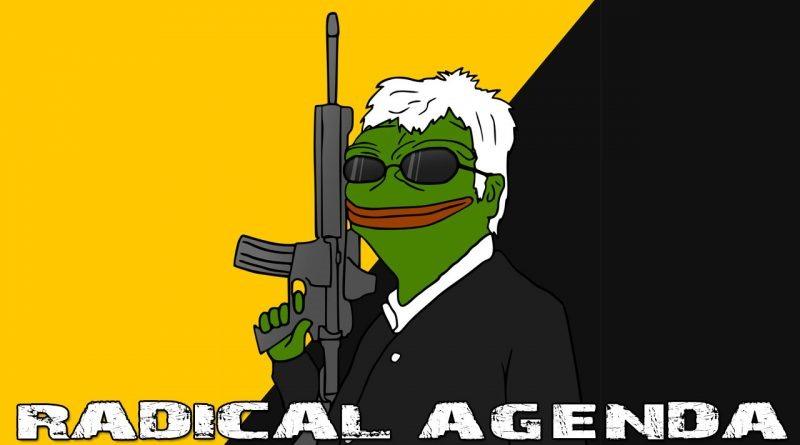 Radical-Agenda-S03E051-Radical-To-Speak-800x445