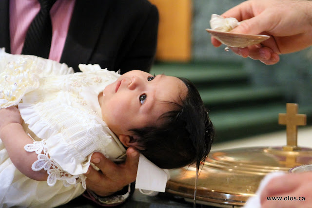 Baptism Kora - IMG_8516.JPG