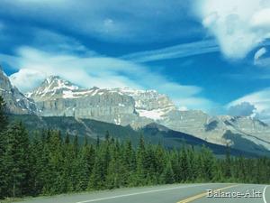Banff-Jasper7