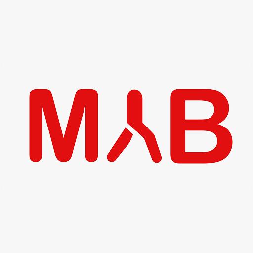 MYB – The 10k Group Challenge