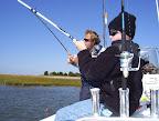 Fishing0DavidNewlinTripBeauButler Nov 3 2007 002.JPG