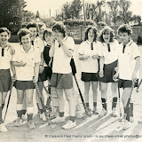 1986-87_girls hockey.jpg