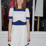 OIC - ENTSIMAGES.COM - Ophelia Lovibond at the BOB By Dawn O'Porter - pop up store launch party in London 5th May 2015   Photo Mobis Photos/OIC 0203 174 1069