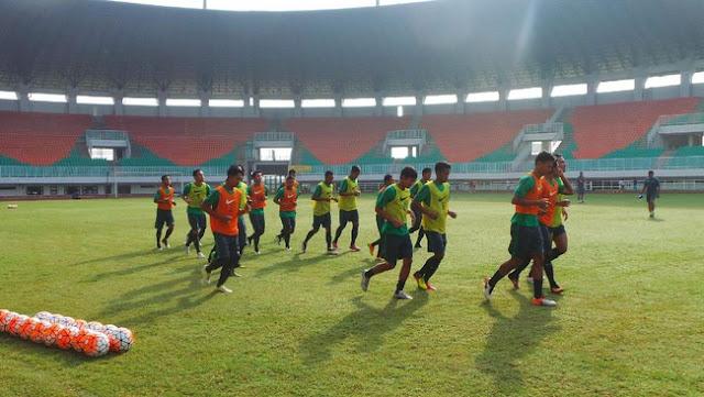 Timnas Indonesia Masih Buta Kekuatan Baru Malaysia